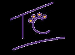 TC's Signature