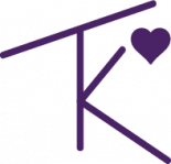 TK's Signature