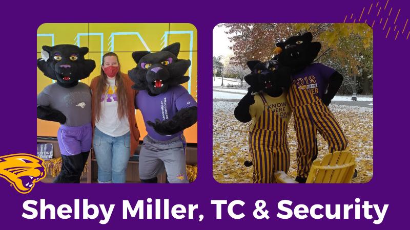 Shelby Miller Senior Profile